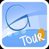 Gavarnie Tour