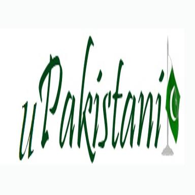 uPakistani