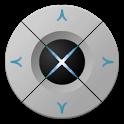 Swift Remote icon