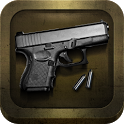 Glock Forum icon