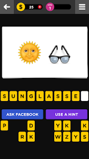 Guess The Emoji APK for iPhone