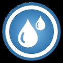 Wasser icon