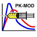 PK-MOD icon