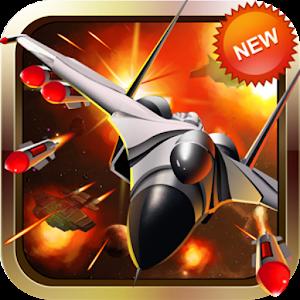 飛機遊戲 動作 App LOGO-硬是要APP