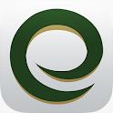 Emera Mobile icon