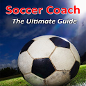 The Soccer Coach icon