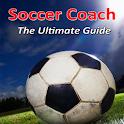 The Soccer Coach icon