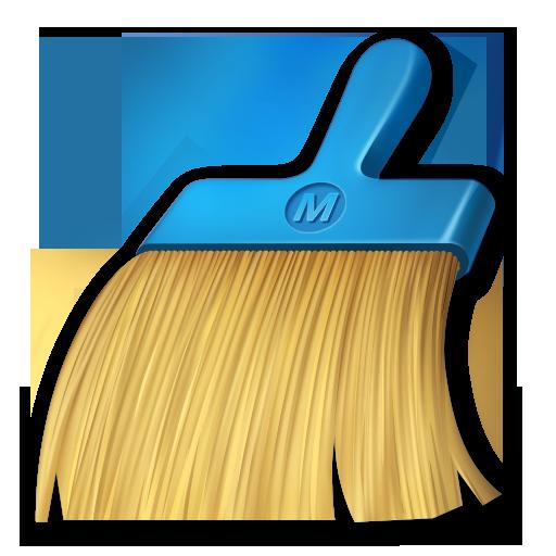 Clean Master (Boost & AppLock) apk