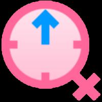 Menstrual Cycle Calendar 2.4.0