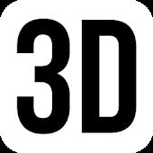 3DPRINTUK Price Estimator