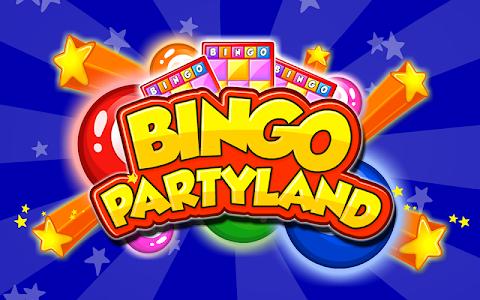 Bingo PartyLand v1.2.6