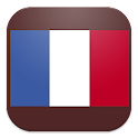 French Kid Songs and Rhymes icon