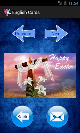 玩社交App|Happy Easter免費|APP試玩