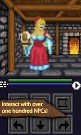 QuestLord Screenshot 3