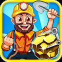 Gold Miner 2 icon