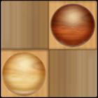 Checkers - Dames icon