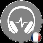 France Radio FM