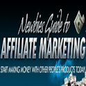 Guide To Affiliate Marketing icon