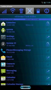 Toolbox eXtreme v1.12