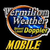 Vermilion Weather 1.1