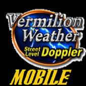 Vermilion Weather 1.1