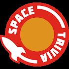 Space Trivia icon