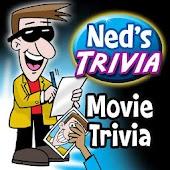 Ned's Movie Trivia