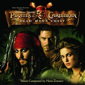 PiratesOfTheCaribbeanScreens