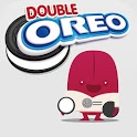 Double Oreo Tonguie icon