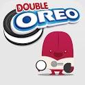 Double Oreo Tonguie icon