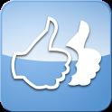 RankMe icon