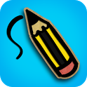 Desenhar - Aprender, Colorir icon
