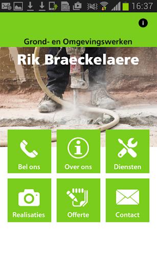 Braeckelaere Rik