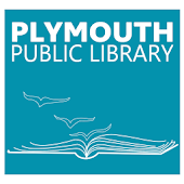 Plymouth Public Library, MA