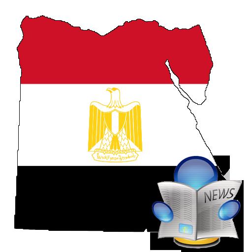 Egypt Breaking News 新聞 App LOGO-APP試玩