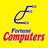 Fortune Computers