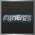 SynergyRebornWthApps icon