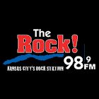 98.9 The Rock! icon