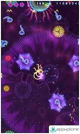 Lightopus Screenshot 4