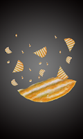 Screenshot of Endless Chips