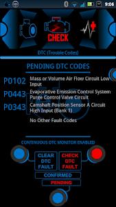 eCar PRO (OBD2 Car Diagnostic) v1.03.20