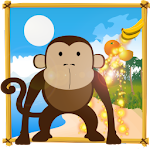 impossible jump free 1.2.2 Apk