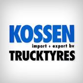 TruckTyres