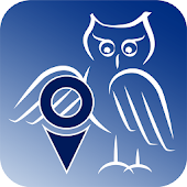 Locator (Corcanoe Tracker)