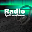Radio SydhavsØerne logo