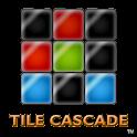 Tile Cascade logo