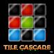 Tile Cascade