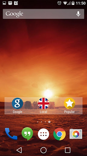 ZZZ - [✝] Recommended Apps