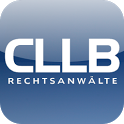 CLLB Rechtsanwälte icon