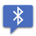 Android Bridge Lite logo